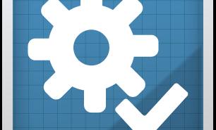 Preparing Active Directory Environment for Exchange Server 2010