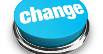 Change Owner of a Distribution group in Exchange Server 2010