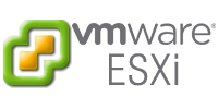 Installing of Nested ESXi hosts in our VMware vSphere Lab