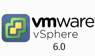 How to setup VMware vSphere Lab in VMware Workstation