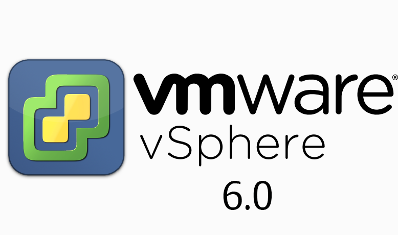How to setup vmware vsphere lab in vmware workstation enterprise