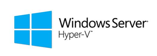 Hyper-V-logo_Clean