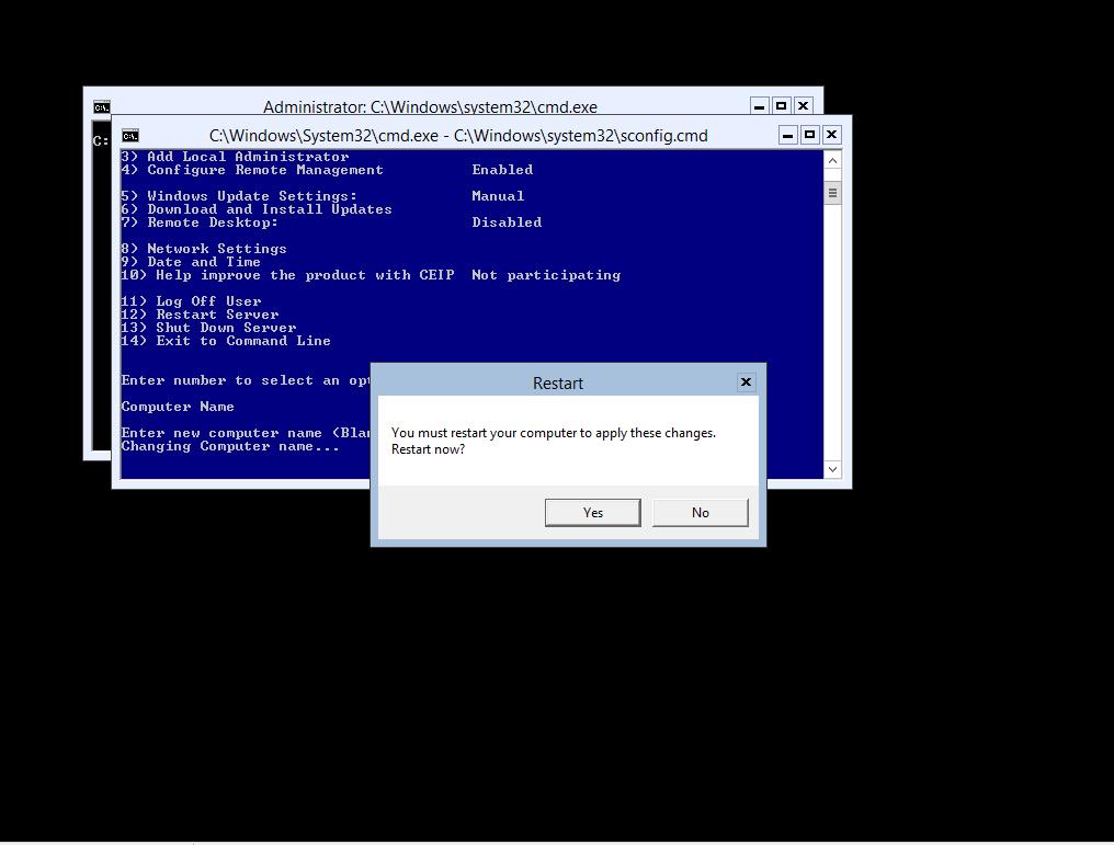 Hyper-V_RebootPrompt