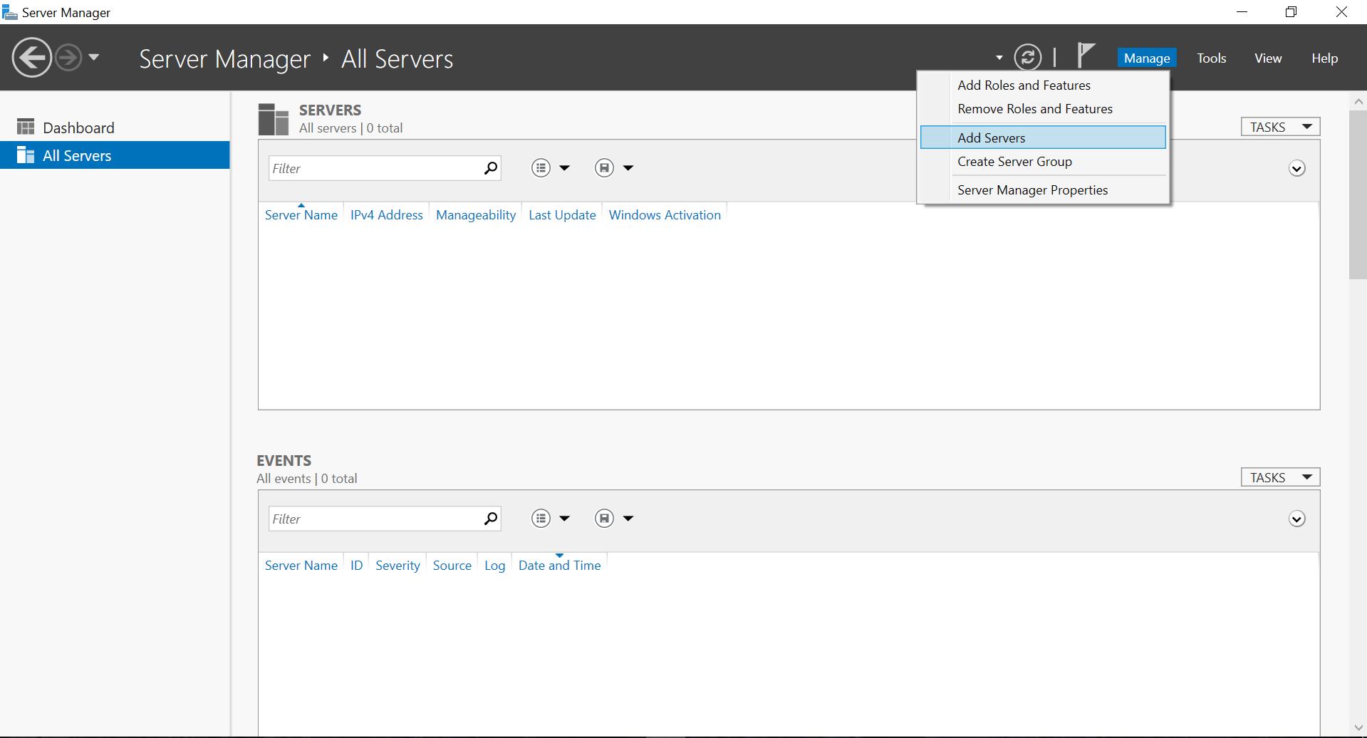 Hyper-V_ServerManager