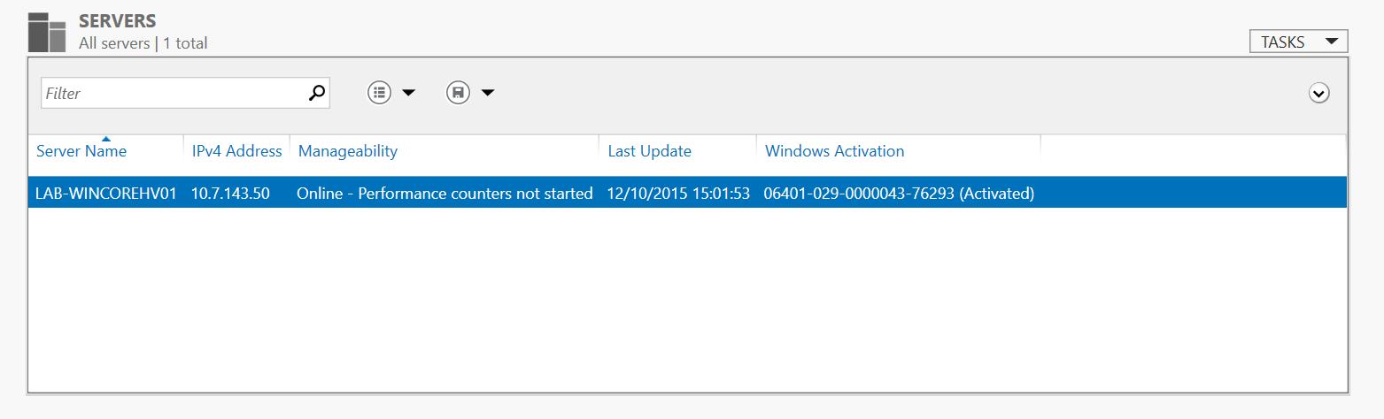 Hyper-V_ServerManager_Complete