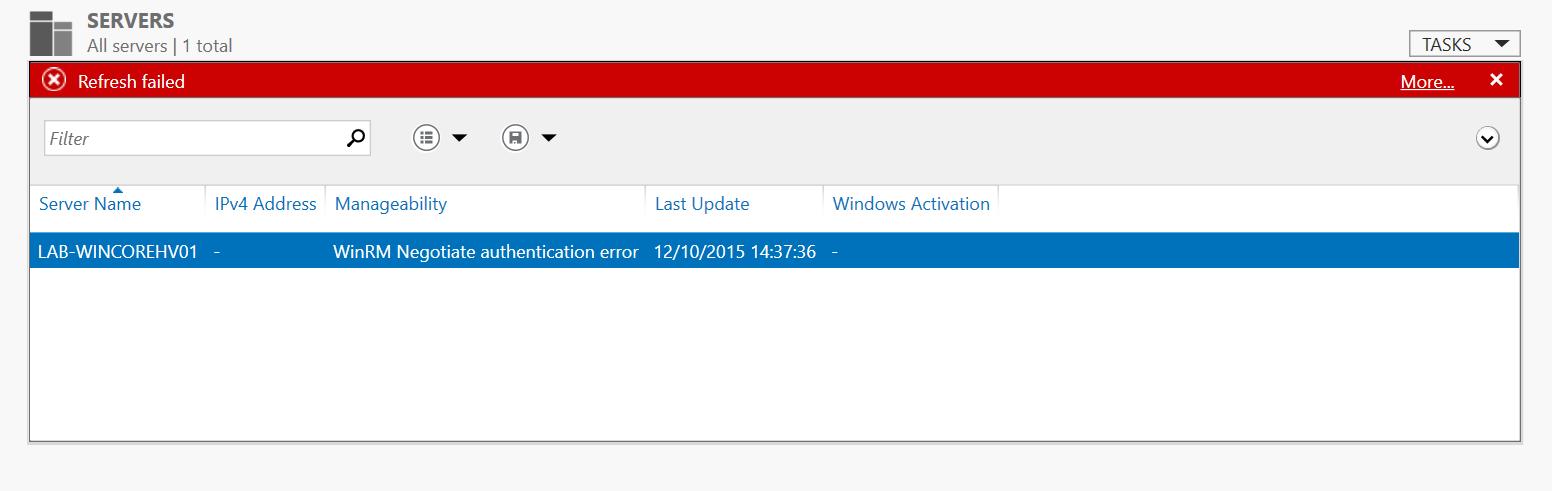 Hyper-V_ServerManager_WinRM
