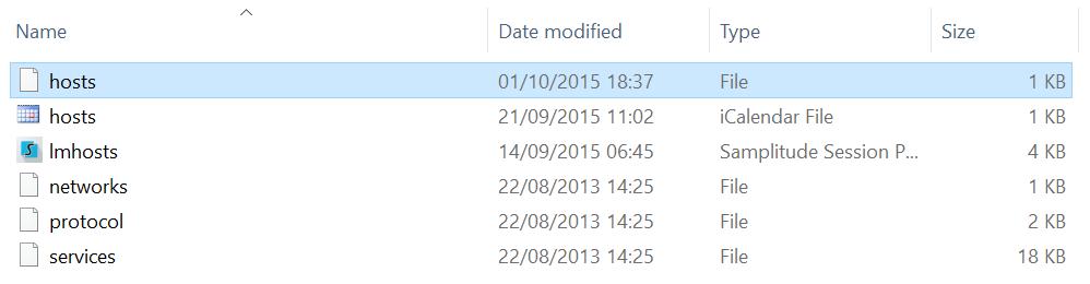 Hyper-V_localhosts_file