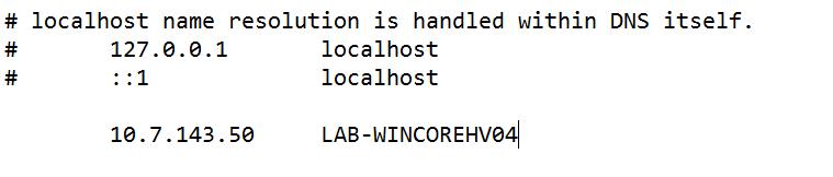 Hyper-V_localhosts_file_edited