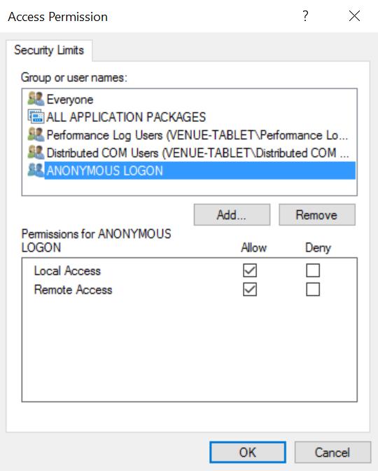 dconcnfg_computerproperties_seccom_remoteallow