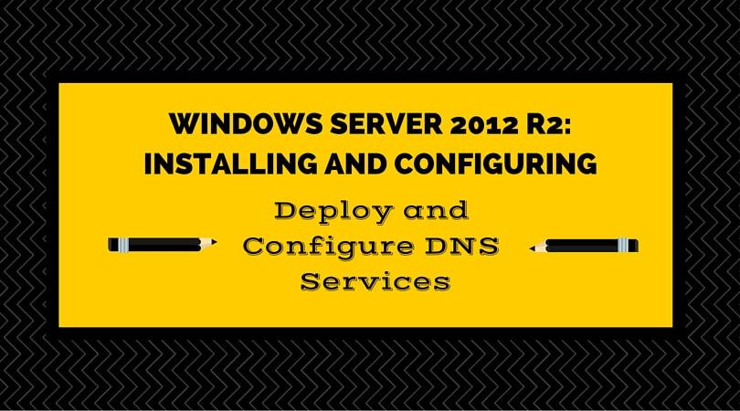 70 411 administering windows server 2012 r2 lab manual pdf