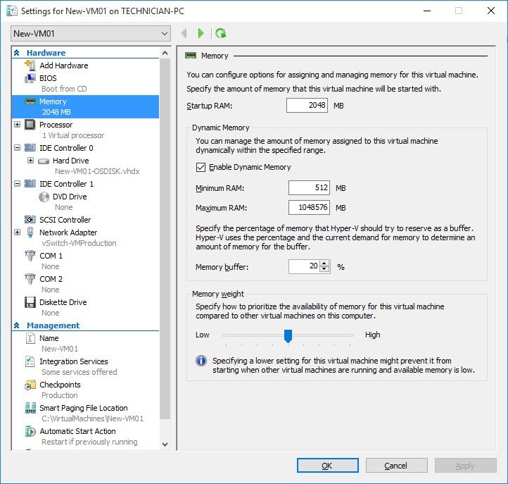 new-vm01_dynamicmemory