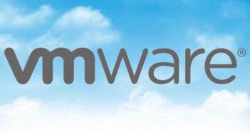 VMware announces Cross-Cloud Architecture