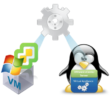 vSphere 6.0 Update 2m is here with VCSA Migration Tool