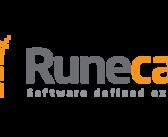 Product Walkthrough- Runecast Analyzer