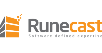 Product Walkthrough- Runecast Analyzer